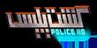 گشت پلیس Logo