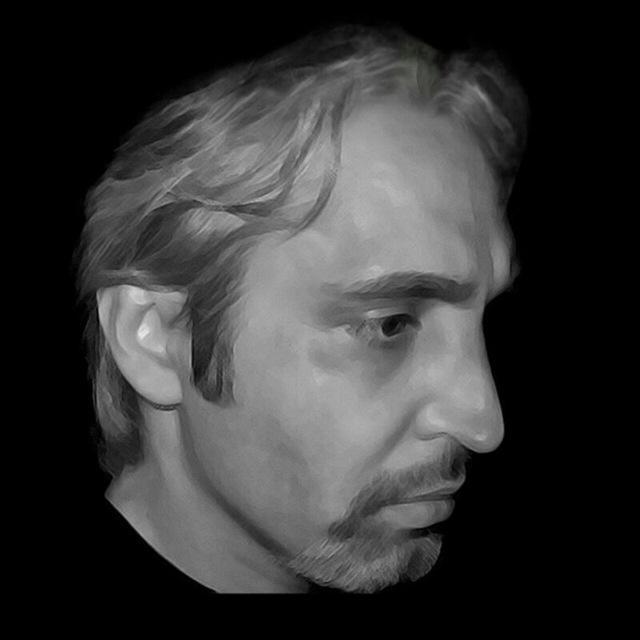 محمد علوی